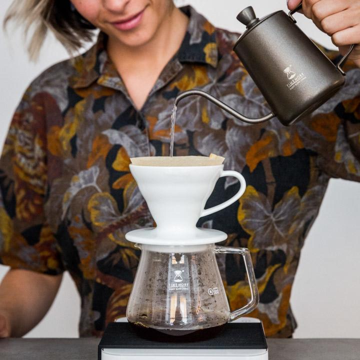 Hacia dónde nos llevan las tendencias en cafeterías para 2021