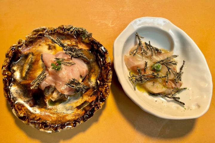 Adéntrate en la alta cocina japonesa con el programa Priceless de Mastercard